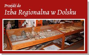 izbaregionalna.dolsk.pl